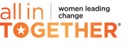 All In Together - Women Leading Change
