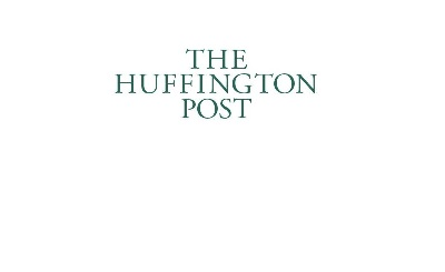 Huffington Post Lauren Leader-Chivee