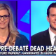 Lauren Leader-Chivée on Fox News discussing what the candidates need to do to win the election