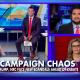 Lauren Leader Chivee on Fox News